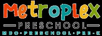 Metoplex Preschool